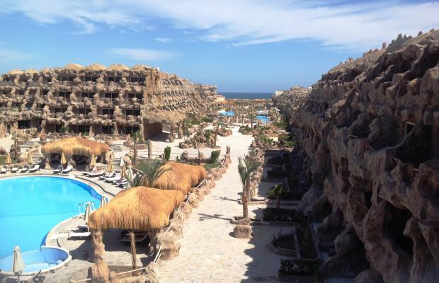 фото Caves Beach Resort изображение №26