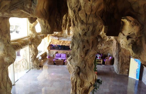 фото отеля Caves Beach Resort изображение №25