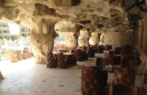 фотографии Caves Beach Resort изображение №24