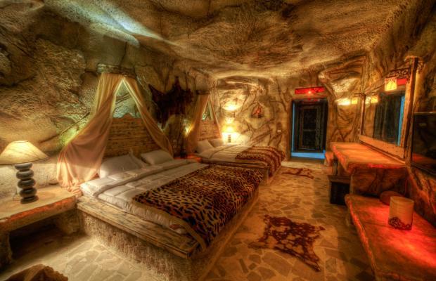 фото отеля Caves Beach Resort изображение №5