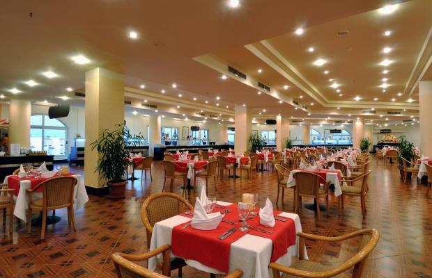фото отеля Look Hotels Grand Oasis Resort (ex. AA Grand Oasis Resort; Tropicana Grand Oasis) изображение №9