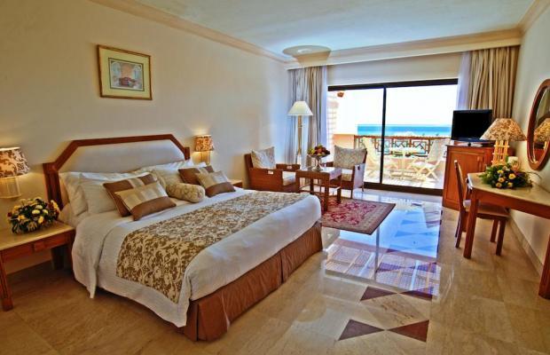 фотографии отеля Continental Hotel Hurghada (ex. Movenpick Resort Hurghada, Continetal Resort Hurghada; InterContinental Resort & Casino) изображение №23