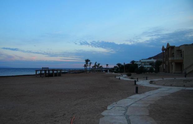фото Sea Sun Hotel изображение №26