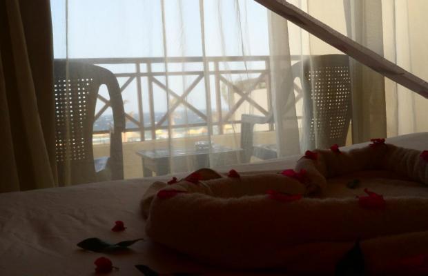 фотографии Sea Sun Hotel изображение №20