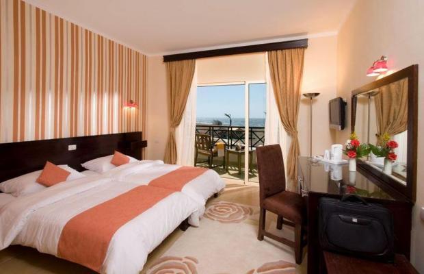 фотографии Sea Sun Hotel изображение №4