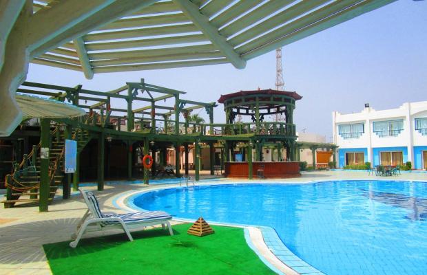 фото Regency Lodge Sharm изображение №22