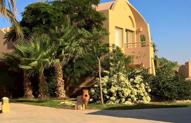 фотографии Shams Alam Resort изображение №48