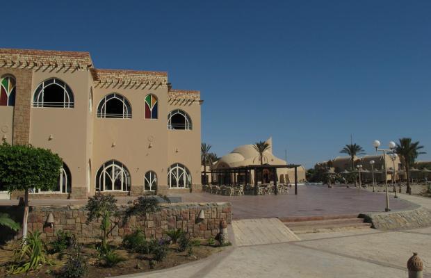 фотографии Shams Alam Resort изображение №12