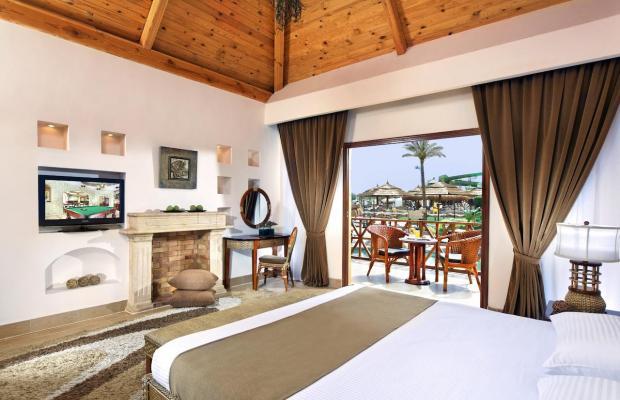 фото отеля Aqua Blu Resort (ex. Albatros Aqua Blu Sharm; Bora Bora Aqua Park) изображение №25