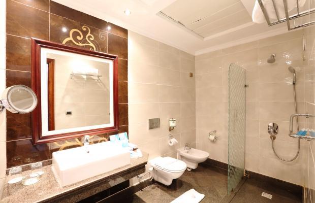 фотографии отеля Rehana Royal Prestige & Spa изображение №27
