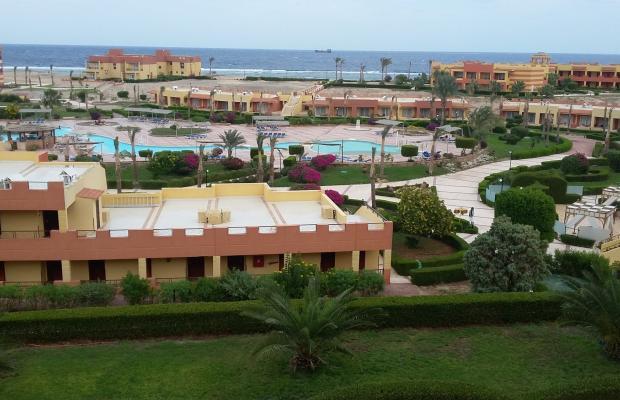 фотографии El Malikia Resort Abu Dabbab (ex. Sol Y Mar Abu Dabbab) изображение №28
