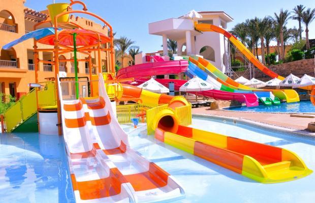 фотографии отеля Rehana Royal Beach Resort & Spa изображение №19