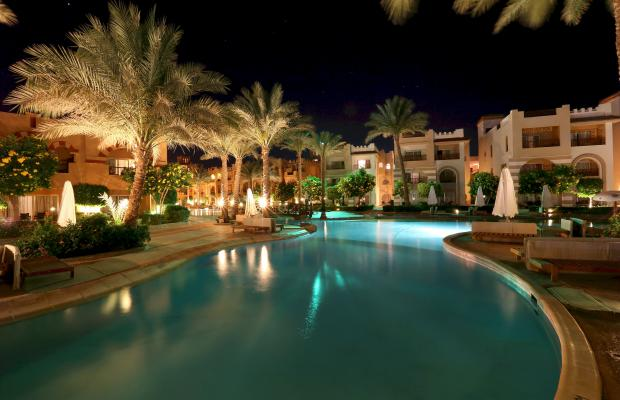 фотографии отеля Rehana Royal Beach Resort & Spa изображение №7