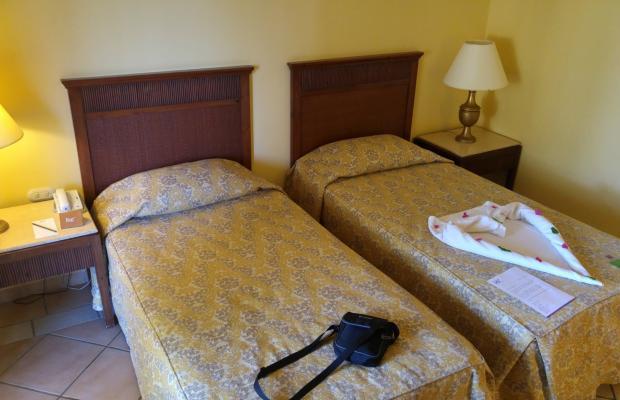 фото отеля Jaz Solaya Resort (ex. Solymar Solaya Resort) изображение №9