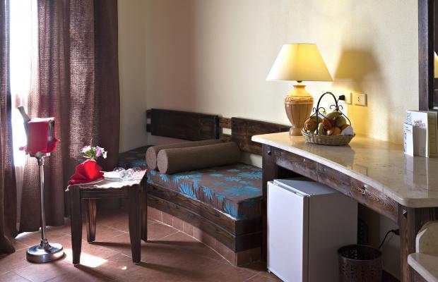 фото отеля The Three Corners Fayrouz Plaza Beach Resort Hotel Marsa Alam изображение №13