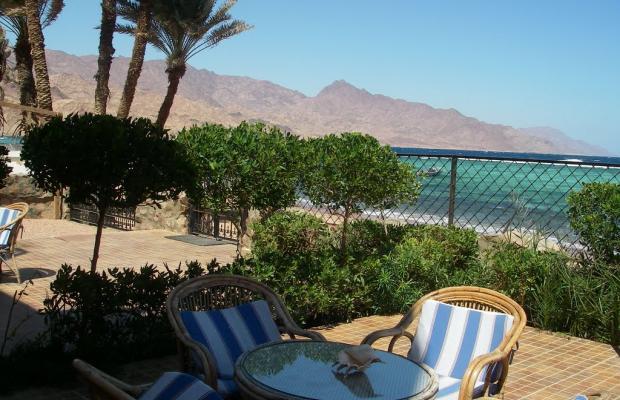 фотографии Amigo Dahab Hotel изображение №12