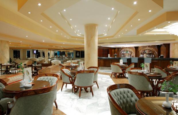 фотографии отеля Egypt Princess Hotels Golden 5 Paradise Resort изображение №7