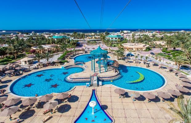 фото отеля Egypt Princess Hotels Golden 5 Paradise Resort изображение №1