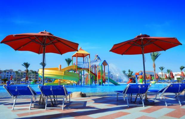 фото отеля Dana Beach Resort изображение №21