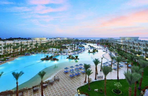 фото отеля Dana Beach Resort изображение №1