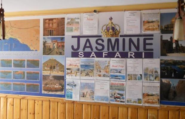 фотографии отеля Jasmine Hotel & Restaurant изображение №19