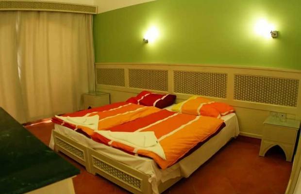 фотографии отеля Hotel Planet Oasis изображение №11