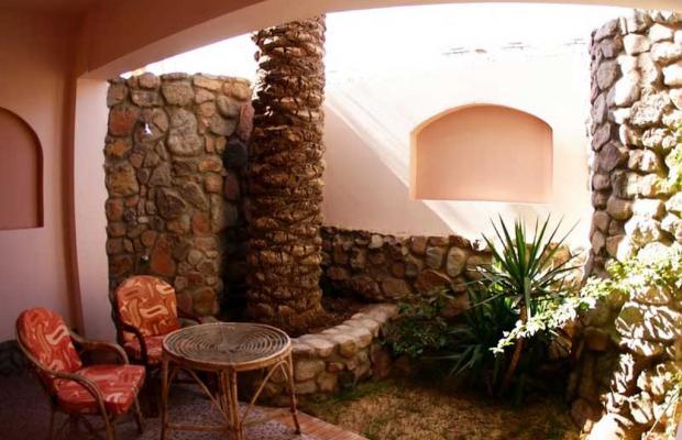 фото отеля Hotel Planet Oasis изображение №5