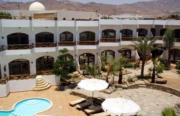 фотографии Hotel Planet Oasis изображение №4