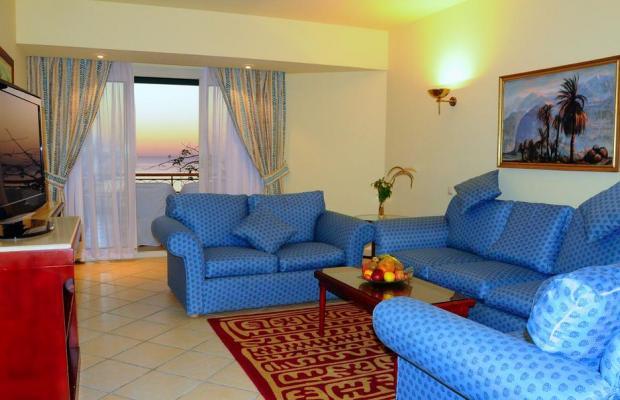 фото Hilton Sharm Waterfalls Resort изображение №26