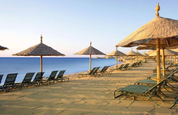 фото отеля Hyatt Regency Sharm El Sheikh изображение №21