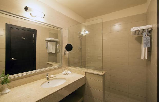 фотографии отеля Jaz Fanara Residence (ex. Iberotel Club Fanara & Residence) изображение №7