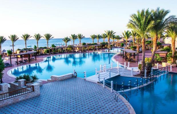 фото отеля Jaz Belvedere (ex. Sol Y Mar Belvedere) изображение №1