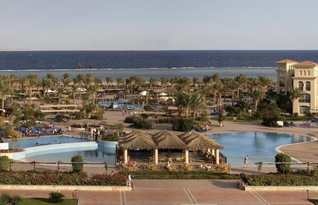 фотографии Jaz Mirabel Beach Resort (ex. Iberotel Mirabel) изображение №8