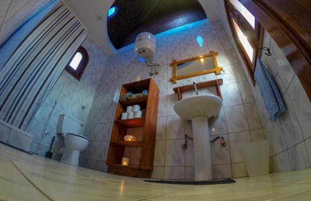фотографии отеля Dahab Divers Lodge изображение №15