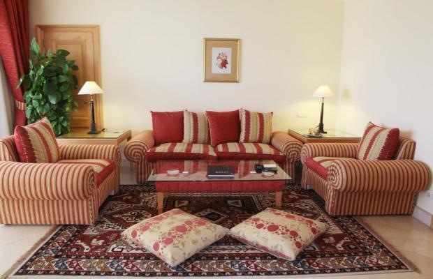 фотографии Savoy Sharm El Sheikh изображение №8