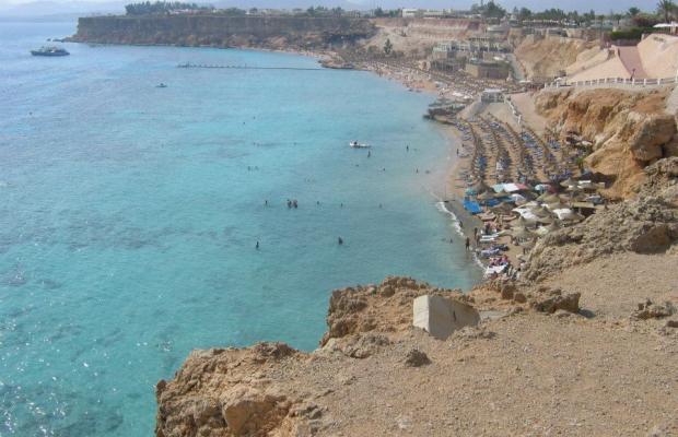 фотографии Sunset Sharm изображение №16