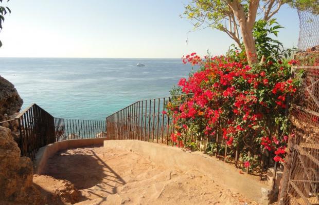 фотографии отеля Sunset Sharm изображение №15