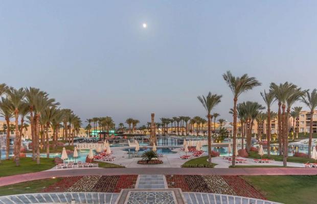 фотографии Rixos Seagate Sharm (ex. Tropicana Grand Azure, LTI Grand Azure Resort) изображение №24
