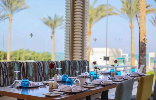 фотографии Rixos Seagate Sharm (ex. Tropicana Grand Azure, LTI Grand Azure Resort) изображение №16