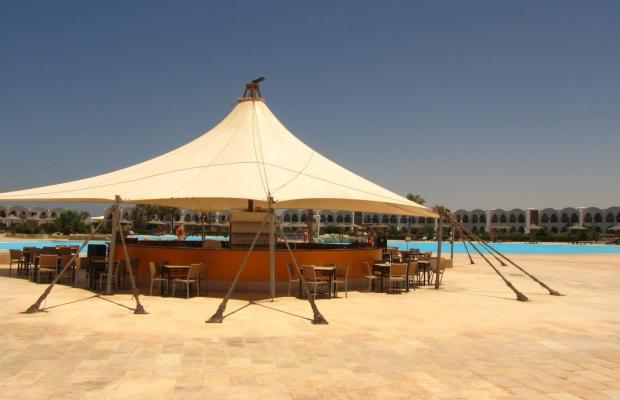 фото отеля Gorgonia Beach Resort изображение №61