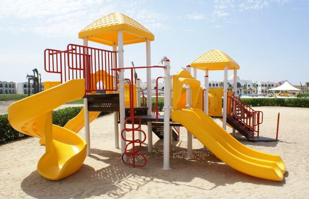 фото Gorgonia Beach Resort изображение №46
