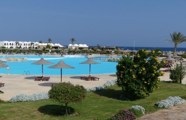 фото отеля Gorgonia Beach Resort изображение №1