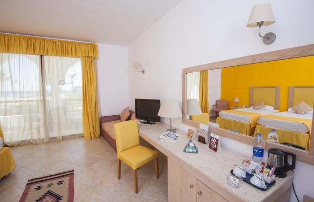фото отеля Gorgonia Beach Resort изображение №9