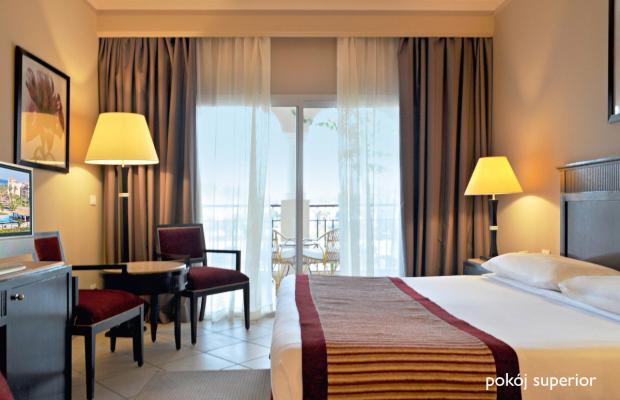 фото отеля Jaz Mirabel Club (ex.Sol Y Mar Mirabel Club) изображение №13