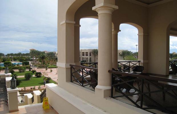 фото отеля Jaz Mirabel Park (ex.Sol Y Mar Mirabel Park) изображение №9