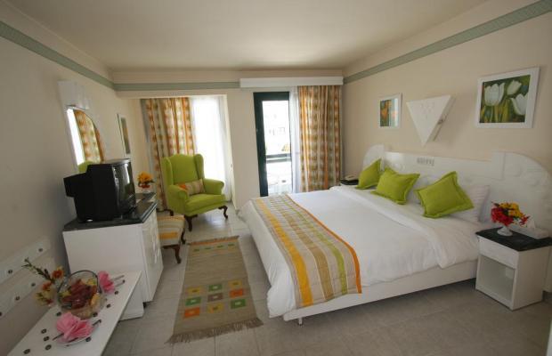 фотографии отеля B&G Kahramana Hotel изображение №11