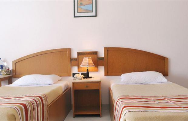 фото отеля Karma Hotel (ex. Uni Sharm) изображение №9