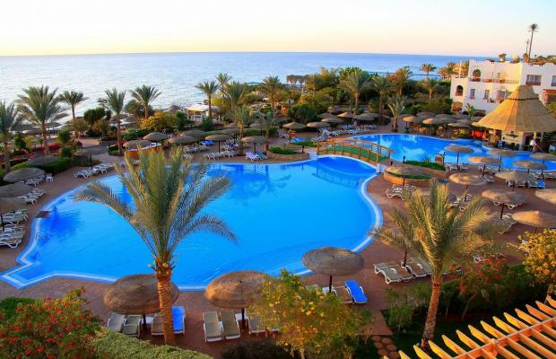 фото отеля Royal Grand Sharm (ex. Relax Grand Sharm; Iberotel Grand Sharm) изображение №13