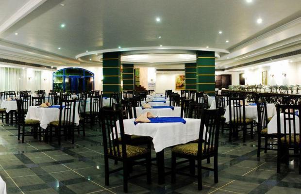 фото New La Perla Hotel (ex. La Perla Sharm El Sheikh) изображение №6