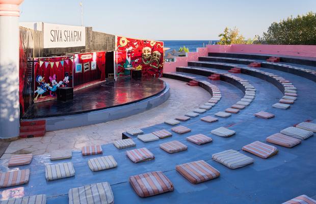 фотографии Red Sea Hotels Siva Sharm Resort & Spa (ex. Savita Resort And Spa; La Vita Resort) изображение №20